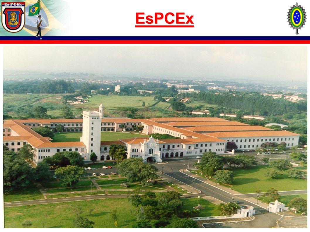 EsPCEx