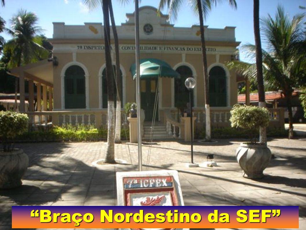 MENSAGENS CIRCULARES MSG SIAFI 2011/0826414, 08 JUN 11, MSG CIRCULAR 039/2011: 3) A UG DEVERÁ INFORMAR, VIA MSG SIAFI, À ICFEX, A EXECUÇÃO DA APROPRIAÇÃO DA DEPRECIAÇÃO MENSAL E A NL CORRESPONDENTE, BEM COMO SE OS VALORES ESTÃO DE ACORDO COM O RELATÓRIO SINTÉTICO DE DEPRECIAÇÃO EXTRAÍDO DO SISCOFIS, COMO SE SEGUE: CONTA CORRENTE COLUNA DEPRECIAÇÃO DO RSD 14212XX00 VALOR R$