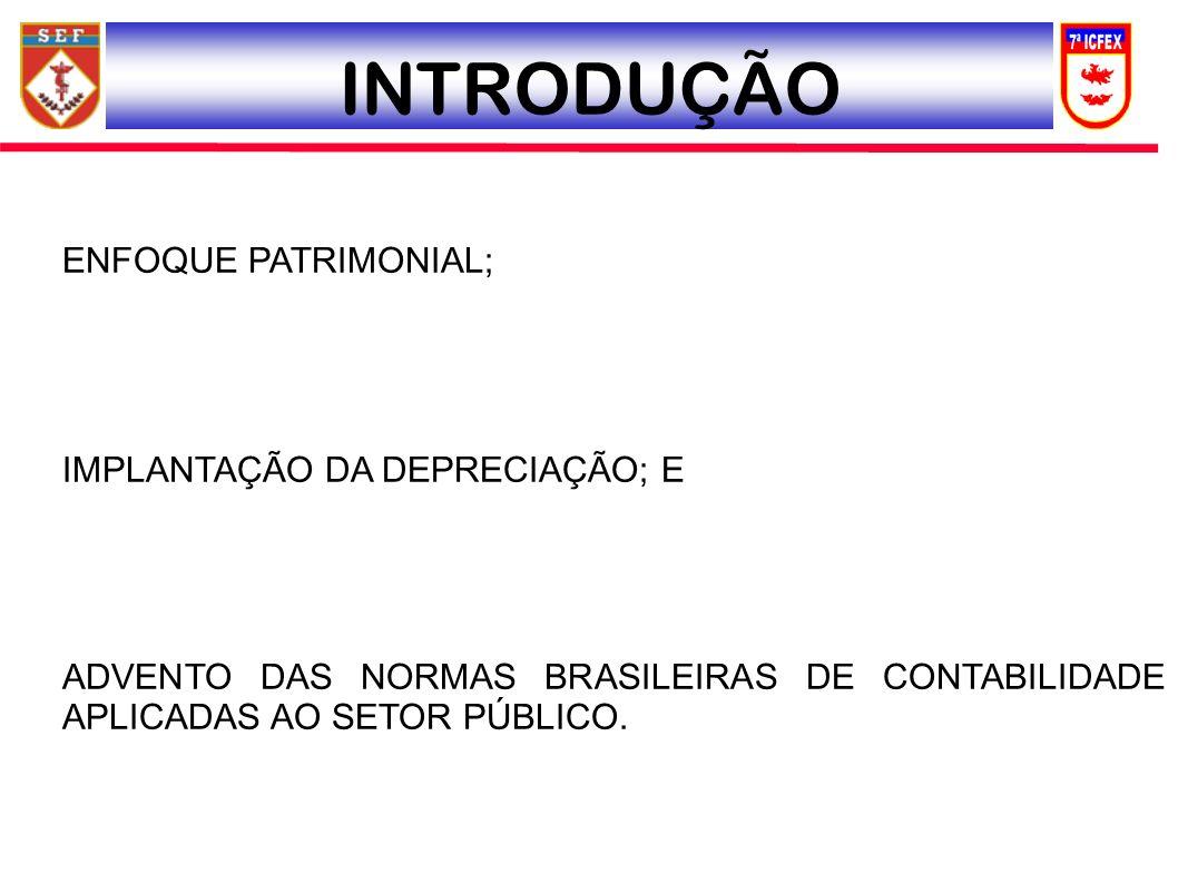 LEGISLAÇÃO BÁSICA LEI 4.320/64 (Art.