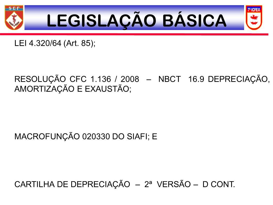 RESPOSTA DOS EXERCÍCIOS PROPOSTA 4 R= O OPERADOR DO SISCOFIS DEVERÁ PASSAR O VERIFICADOR DE INCONSISTÊNCIAS, NO SITE (SIMATEX.COLOG.EB.MIL.BR), A FIM DE GERAR NOVOS RELATÓRIOS, E VERIFICAR A COMPATIBILIZAÇÃO ALCANÇADA.