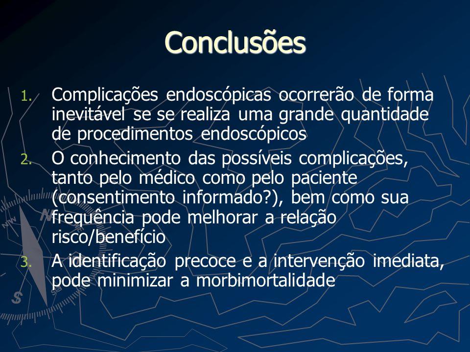 Muito Obrigado bertges@terra.com.br