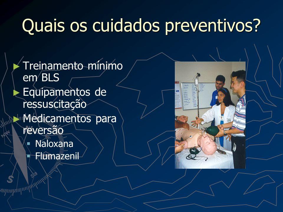 Infecções Fonte da infecção Paciente Equipamento Endocardite Extremamente raras 1 / 5 a 10 milhões Incomuns Abscesso retro-faríngeo Abscesso retro-esofágico