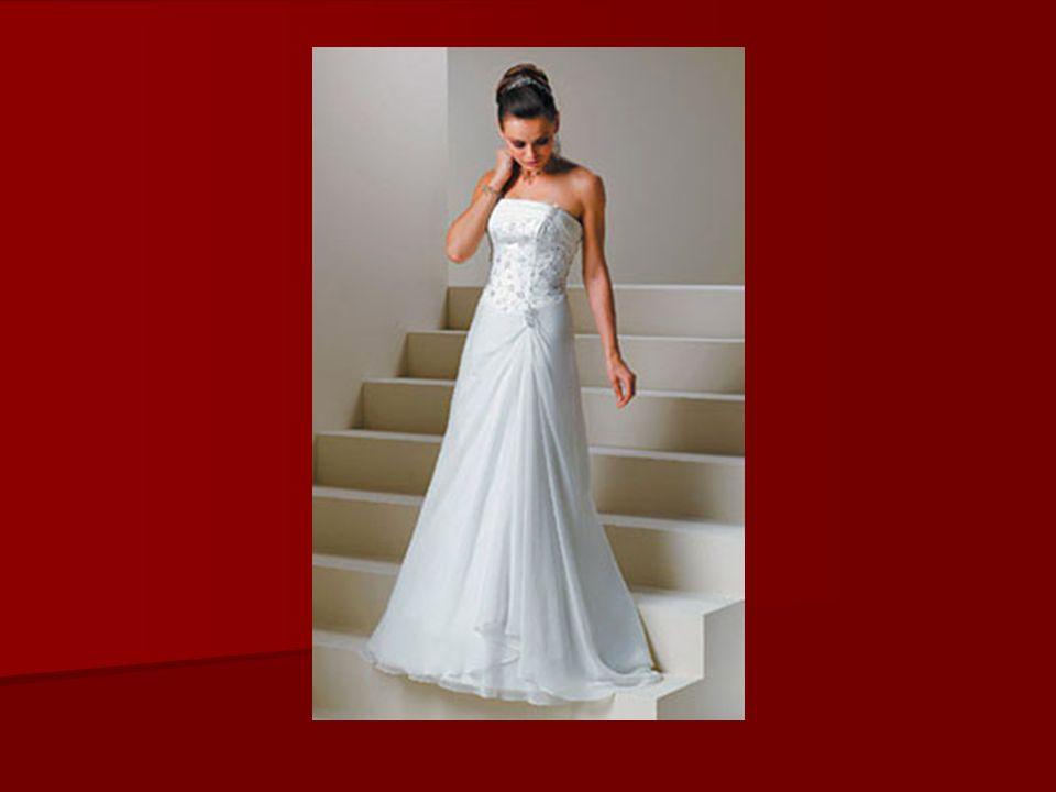 A Cor Branca do Vestido da Noiva Você sabia que a cor branca do vestido de noiva só foi popularizada no século XVII, na Inglaterra, através da rainha Vitória em sua união com o primo, o príncipe Albert.