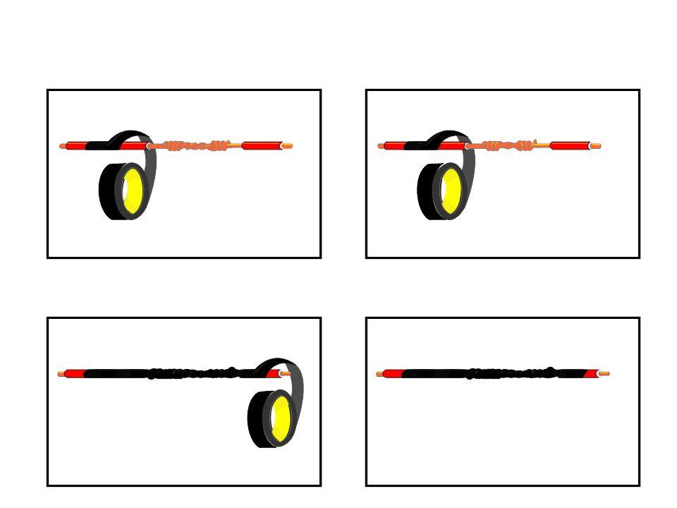 Isolação das partes vivas Tem com função isolar as partes vivas impedindo assim contatos entre o trabalhador e a instalação elétrica através do recobr