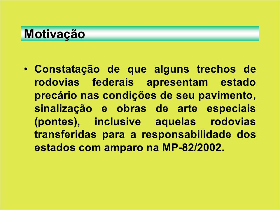Mato Grosso do Sul