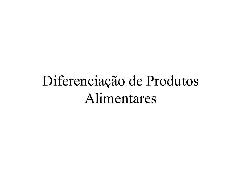 Associação Brasileira de Normas Técnicas-ABNT A ABNT é uma entidade privada sem fins lucrativos, fundada em 1940, que atua na área de certificação.