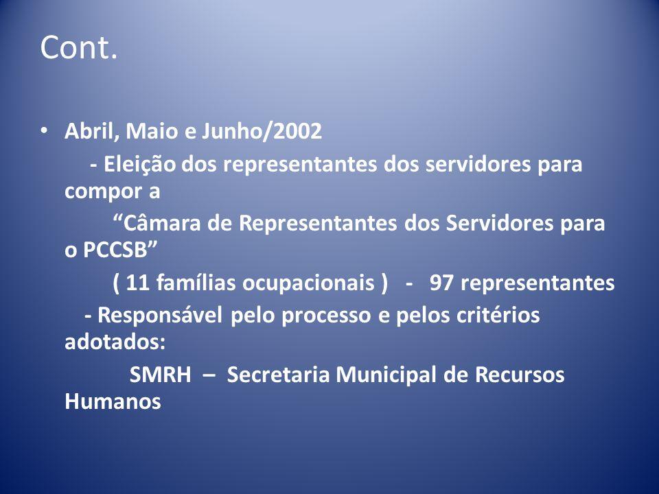 TÍTULO V II – DO PROGRAMA DE AVALIAÇÃO DE DESEMPENHO CAPÍTULO I - DO PROGRAMA DE AVALIAÇÃO DE DESEMPENHO E SEUS OBJETIVOS CAPÍTULO II – DA ESTRUTURAÇÃO DO PROGRAMA DE AVALIAÇÃO DE DESEMPENHO CAPÍTULO III – DOS INSTRUMENTOS DE AVALIAÇÃO CAPÍTULO IV – DO PROCESSO DE AVALIAÇÃO SEÇÃO I – DOS COMITÊS DE AVALIAÇÃO SEÇÃO II – DA AVALIAÇÃO DE DESEMPENHO
