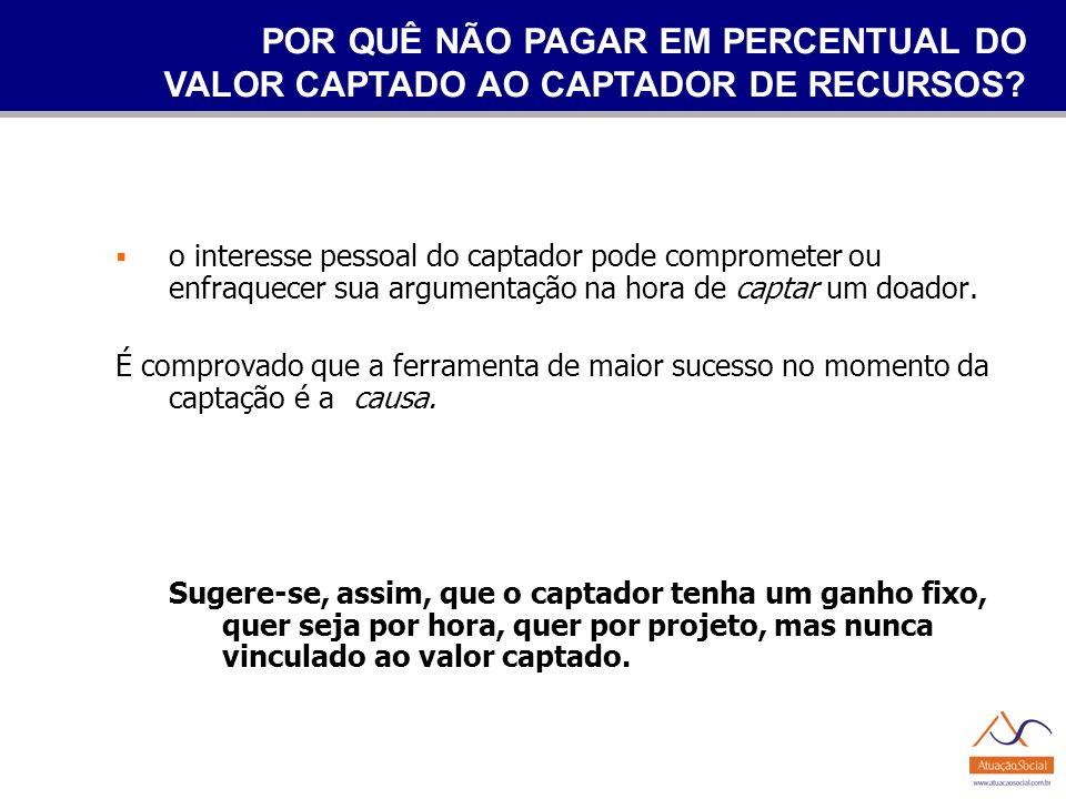 ABCR – ASS.