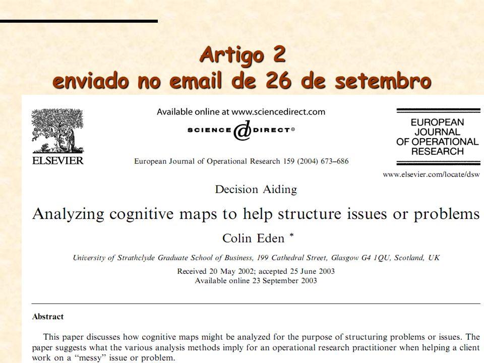 10 Artigo 2 enviado no email de 26 de setembro