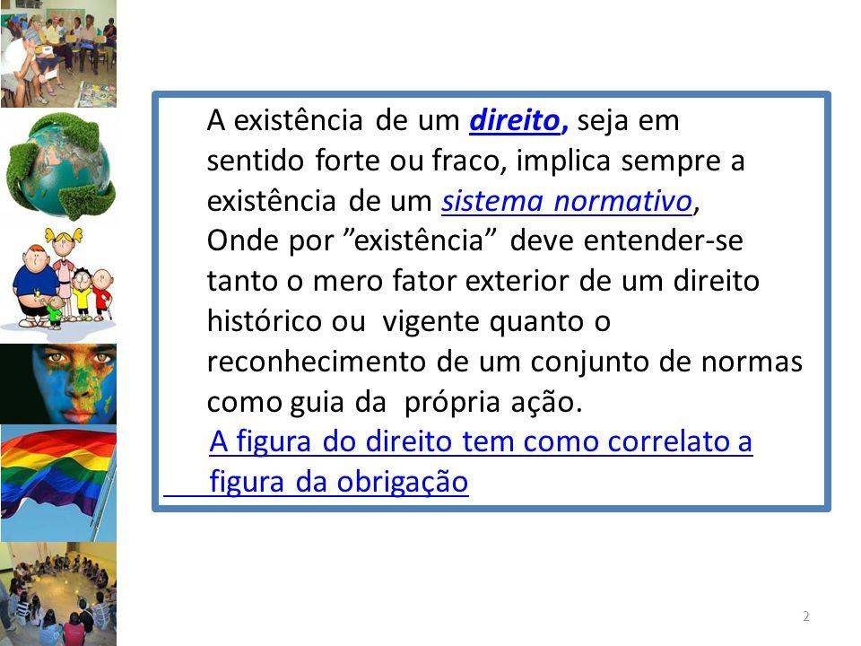 Descrição: Referenciais para a compreensão do campo no contexto socioeconômico e cultural brasileiro, contemplando a agroecologia e desenvolvimento sustentável; a territorialidade e a questão agrária; a produção agrícola e o desenvolvimento econômico e a história e cultura das diferentes populações do campo.