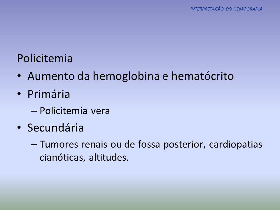 Nota do Editor do site www.paulomargotto.com.br, Dr.