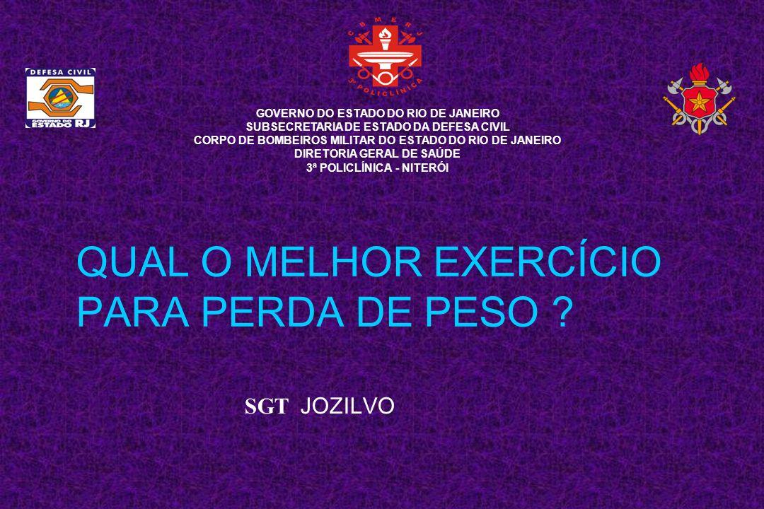 ESPECIALISTA EM FISIOLOGIA DO EXERCÍCIO E AVALIAÇÃO FUNCIONAL CREF 021532 G 1