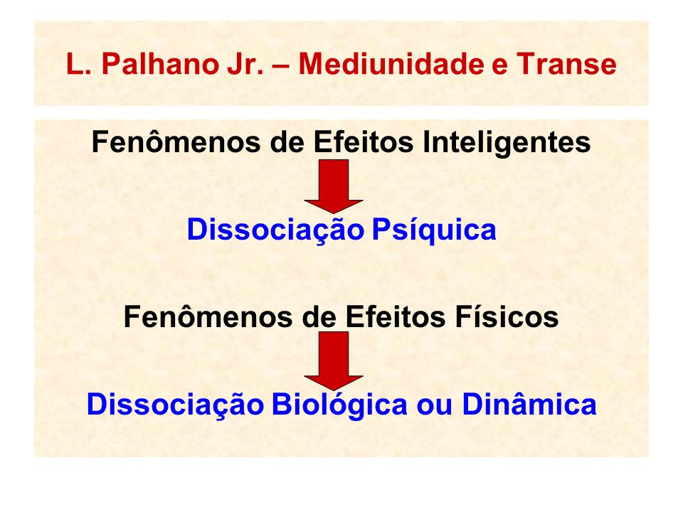 L.Palhano Jr.