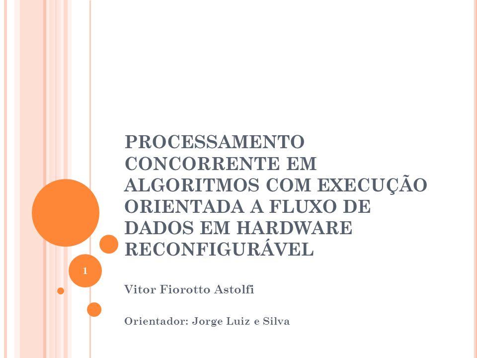 P ROBLEMAS E NFRENTADOS PELAS I NDÚSTRIAS DE P ROCESSADORES Maior barreira – densidade de potência.