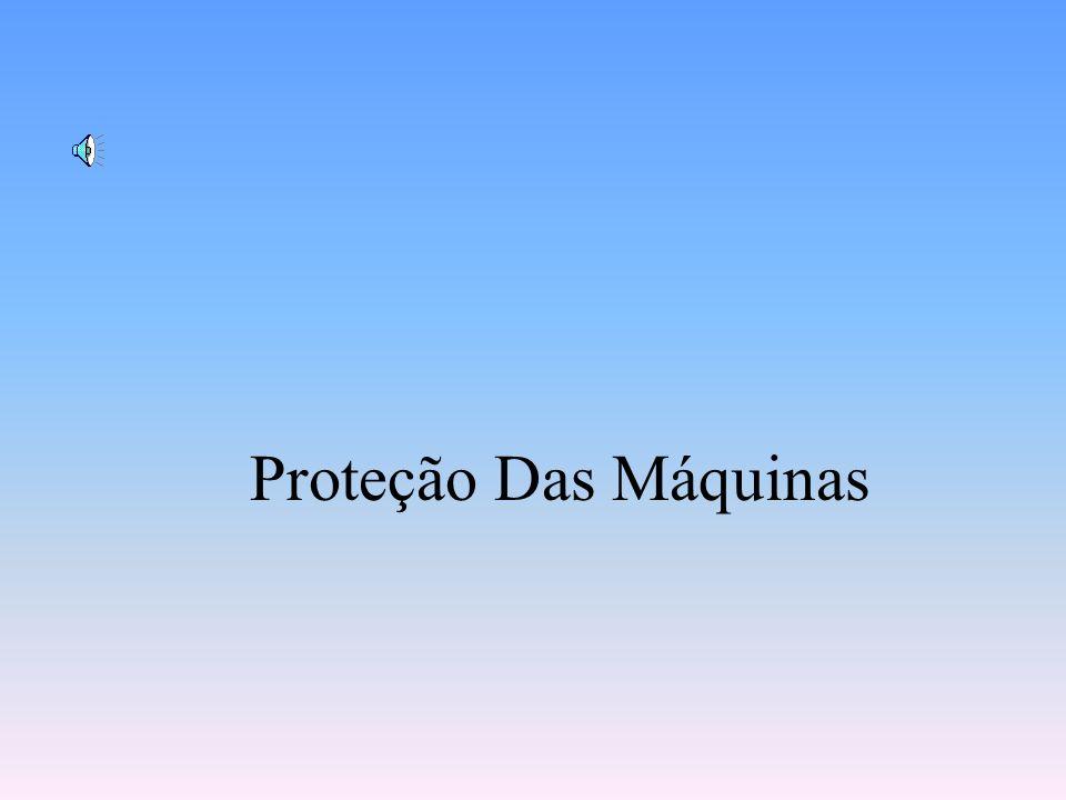 Bibliografia Revista Proteção – MPF Publicações LTDA.