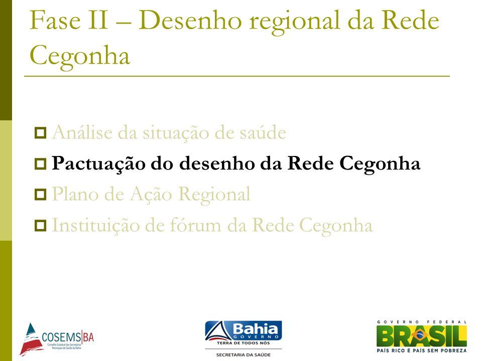 Microrregião de Jacobina MunicípioEstabelecimentoPROPOSTA DE REDE CAEMHOSPITAL MUNICIPAL DR OTTO ALENCAR PARTO RISCO HABITUAL CALDEIRAO GRANDEHOSPITAL E MATERNIDADE JOAO DURVAL CARNEIRO PARTO RISCO HABITUAL CAPIM GROSSOHOSPITAL NOSSA SENHORA DA SAUDE PARTO RISCO HABITUAL JACOBINA HOSPITAL REGIONAL VICENTINA GOULART REFERÊNCIA SECUNDÁRIA HOSPITAL MUNICIPAL ANTONIO TEXEIRA SOBRINHO PARTO RISCO HABITUAL COM CESÁREA MAIRIHOSPITAL DEPUTADO LUIS EDUARDO MAGALHAES PARTO RISCO HABITUAL COM CESÁREA MIGUEL CALMONHOSPITAL PADRE PAULO FELBER PARTO RISCO HABITUAL MIRANGABA- - MORRO DO CHAPEU HOSPITAL MATERNIDADE SAO FRANCISCO DE ASSIS PARTO RISCO HABITUAL HOSPITAL MATERNIDADE SAO VICENTE DE PAULO REFERÊNCIA COMPLEMENTAR - PARTO CESÁREO OUROLANDIA- - PIRITIBAHOSPITAL MUNICIPAL DR CARLOS AYRES DE ALMEIDA PARTO RISCO HABITUAL QUIXABEIRA- - SAO JOSE DO JACUIPEHOSPITAL MUNICIPAL NOSSA SENHORA DA CONCEICAO PARTO RISCO HABITUAL SAUDE HOSPITAL MUNICIPAL NOSSA SENHORA DA SAUDE PARTO RISCO HABITUAL COM CESÁREA HOSPITAL REGIONAL DE SAUDE PARTO RISCO HABITUAL SERROLANDIAHOSPITAL JONAS FERREIRA DA SILVA PARTO RISCO HABITUAL TAPIRAMUTA CEMON - HOSPITAL MUNICIPAL DR JOSE NERY PARTO RISCO HABITUAL UMBURANAS- - VARZEA DA ROCAHOSPITAL MUNICIPAL JOAO SALES RIOS PARTO RISCO HABITUAL VARZEA DO POCOHOSPITAL MUNICIPAL RIVORGE GONCALVES LIMA PARTO RISCO HABITUAL VARZEA NOVAHOSPITAL PADRE ALFREDO HAASLER PARTO RISCO HABITUAL
