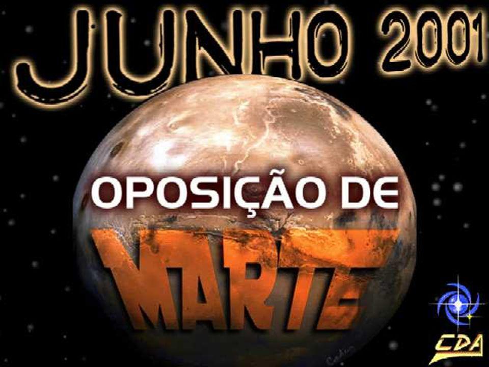 Telescópio particular de 60 cmPublicou: Mars as the Abode of Life
