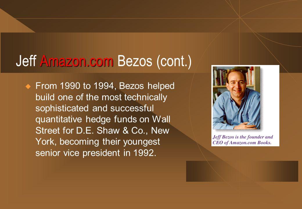 Linux Linus Linux Torvalds www.transmeta.com Não contactado!.