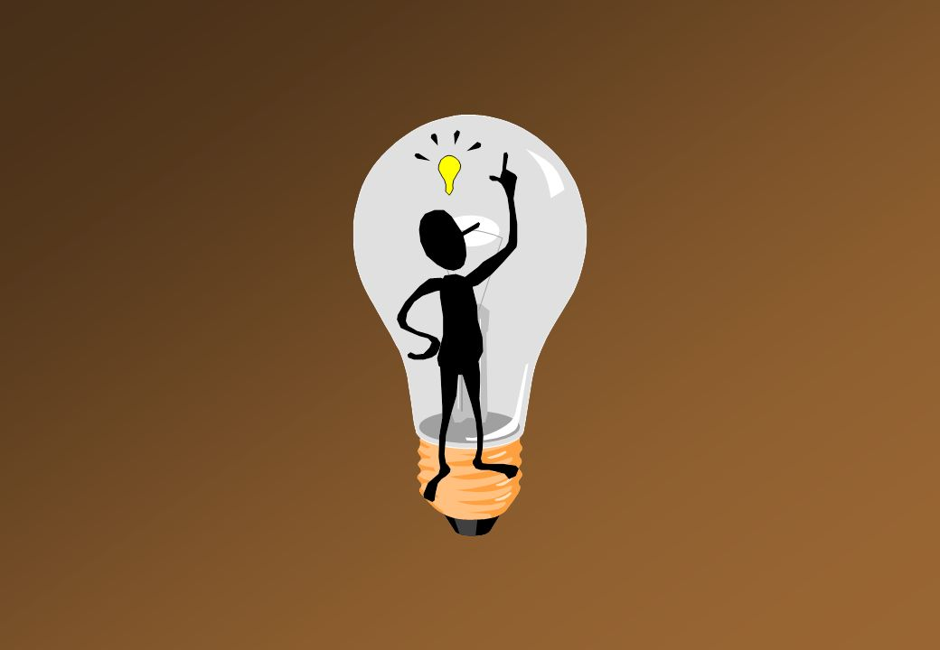 fontes de idéias Universidades e institutos de pesquisa Olhar nas ruas Idéias que deram certo em outros lugares Experiência enquanto consumidores Mudanças demográficas e sociais Caos econômico, crises, atrasos Como usar as capacidades e habilidades pessoais
