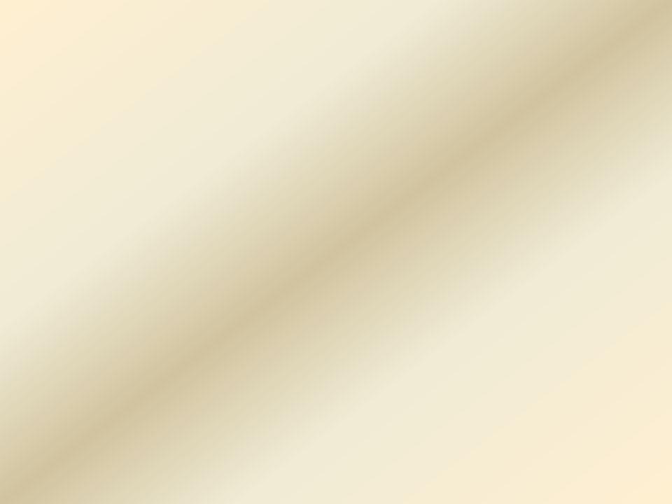 COMUNHÃO IGREJA DE ATOS DIARIAMENTE PRESTAÇÃO DE CONTAS UNS AOS OUTROS IGREJA DE HOJE SEMANALMENTE SUPERFICIALIDADE EU CUIDO DE MIM