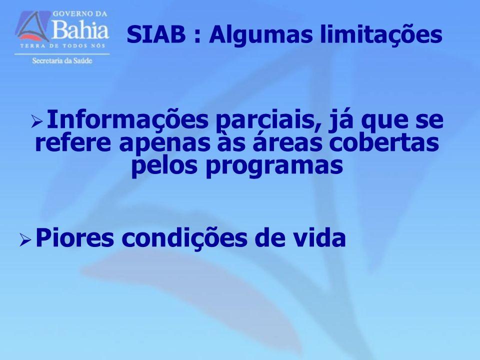 4 - Proporção de portadores de Diabetes Mellitus cadastrados no Hiperdia, segundo DIRES do estado da Bahia, 2010 Clicar em: MOSTRA e depois em COPIA COMO CSV ou COPIA PARA O TABWIN.