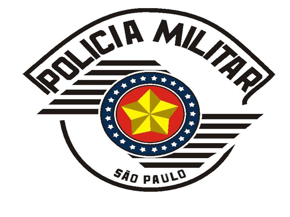 VIGÉSIMO TERCEIRO BATALHÃO DE POLÍCIA MILITAR METROPOLITANO PRIMEIRA COMPANHIA PALESTRA SOBRE SEGURANÇA