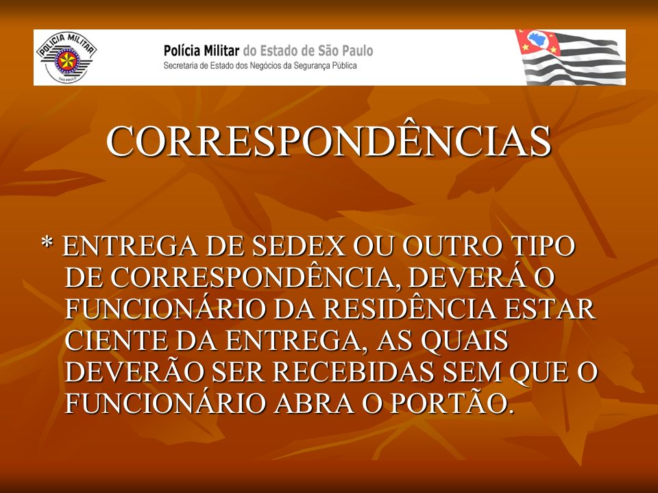 JAMAIS REAJA EM ROUBOS PRIMEIRA COMPANHIA CONTATOS: TELEFONES: 3023-1125; 3021-9648.