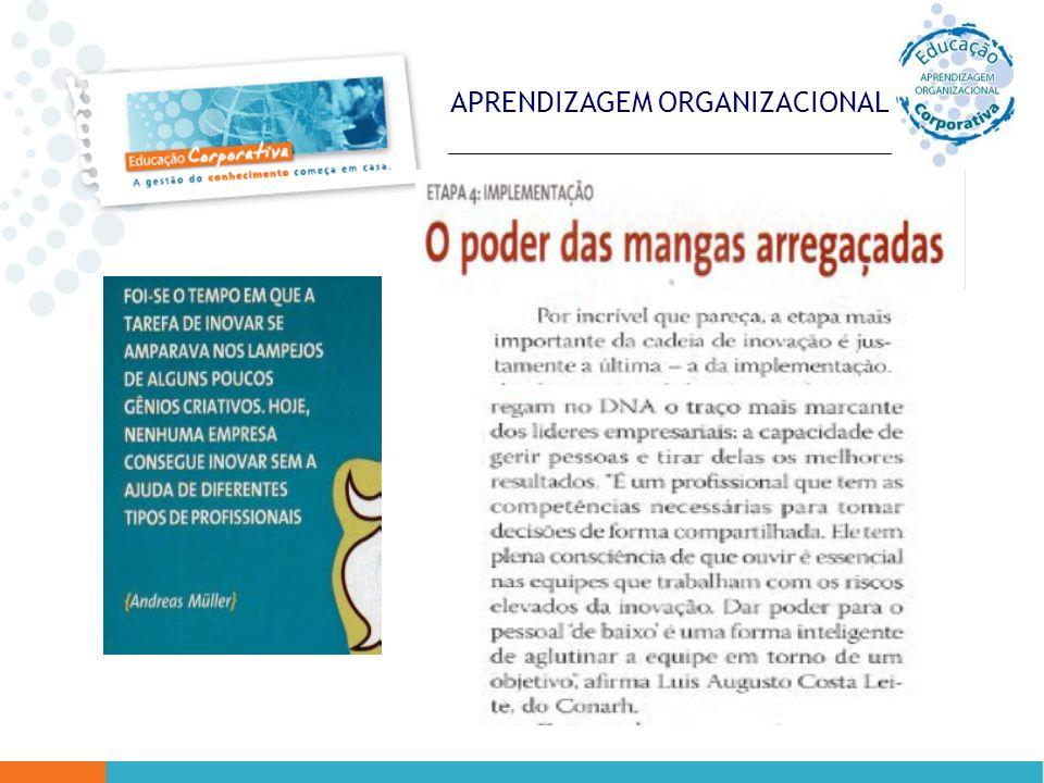 Objetivo do Módulo: 1.Retomar a proposta pedagógica do Colégio SESI numa perspectiva sistêmica e de quebra de paradigmas, destacando os desafios do gestor.