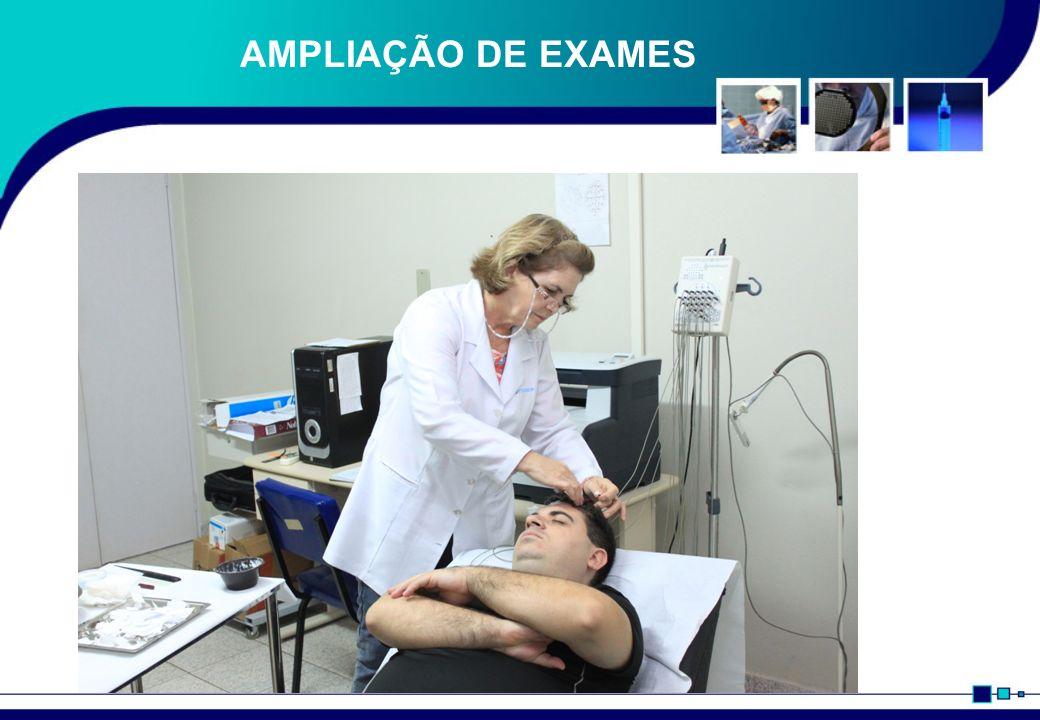 AMBULATÓRIO – A.C