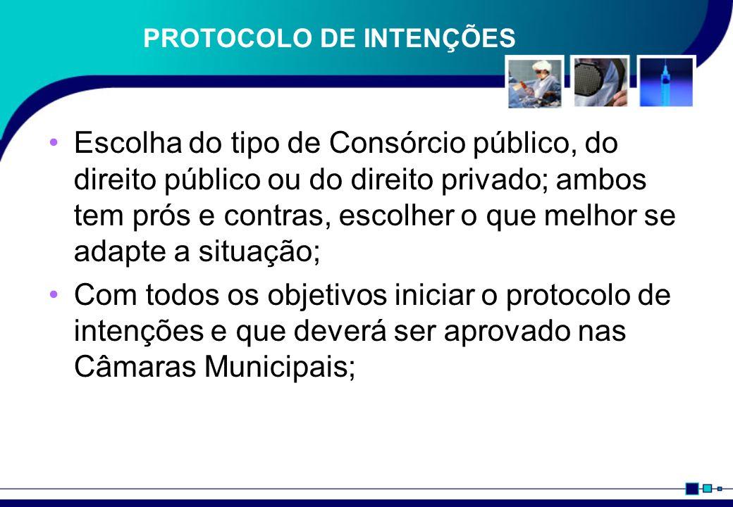 Definição da forma de repasse, definição de ter um fundo de recursos para os períodos em que o orçamento do município tem dificuldade de repasse, ou d