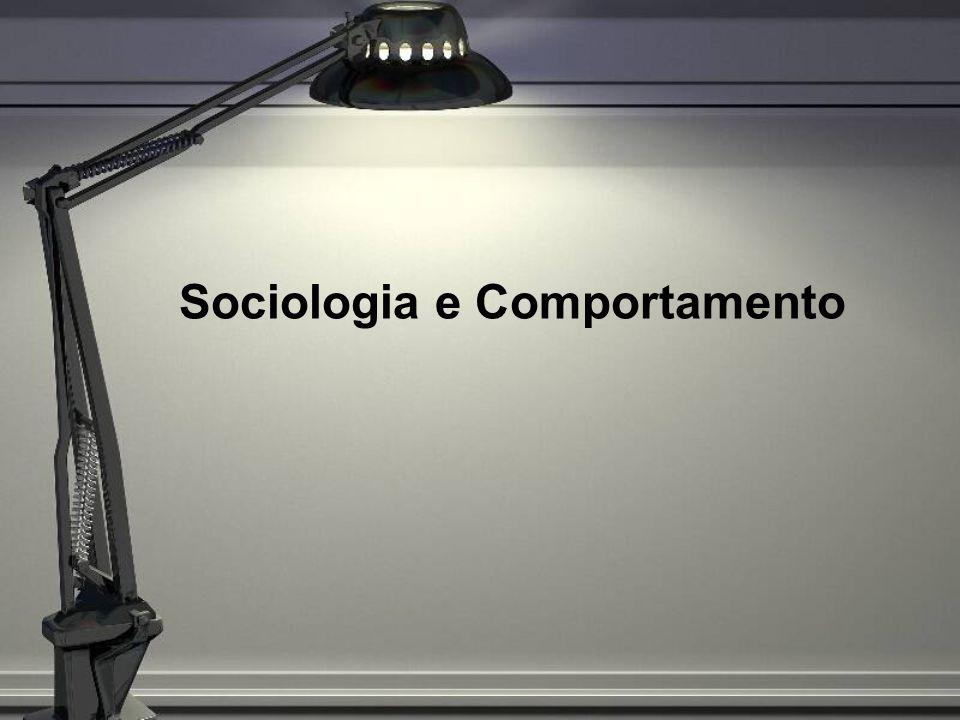 Contribuições Classes sociais Papéis sociais Status sociais Entendimento