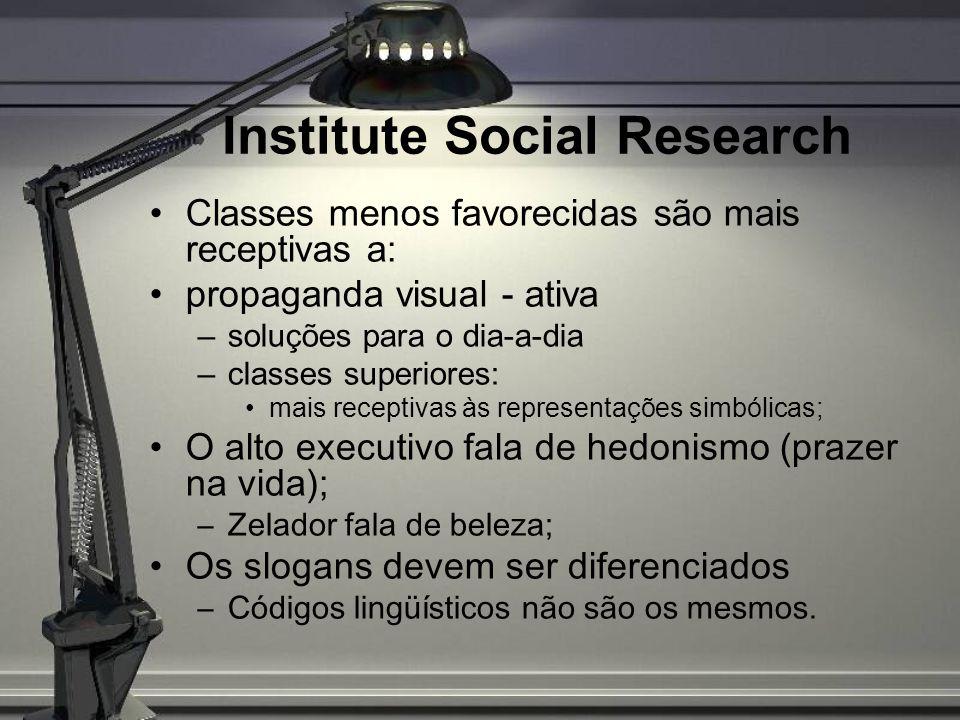 Status e papéis Status –lugar ocupado pelo indivíduo num dado momento do sistema social.