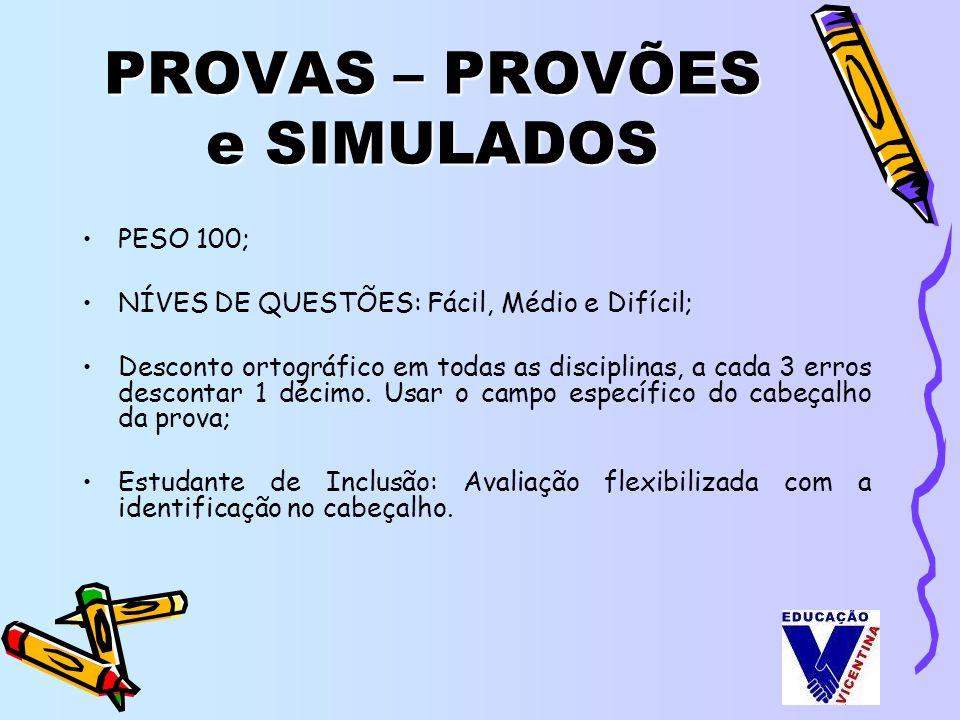 TAXA DE COMISÃO DE FORMATURA: (mensalidade dividida em 4 parcelas).