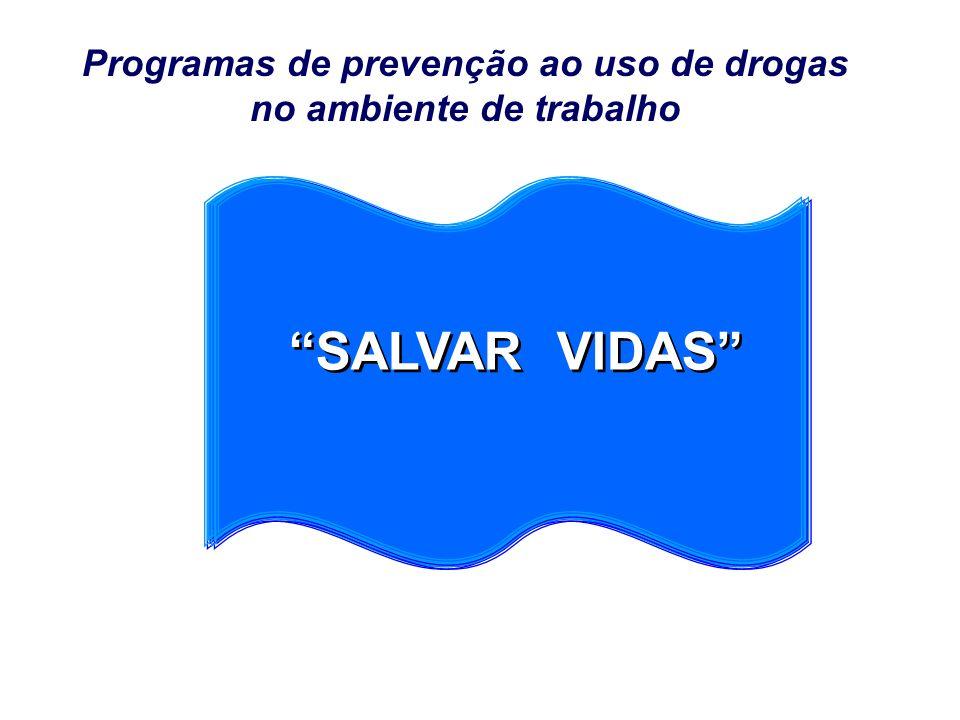 SEGURO SEGURO SAUDÁVEL SAUDÁVEL PRODUTIVO PRODUTIVO SEGURO SEGURO SAUDÁVEL SAUDÁVEL PRODUTIVO PRODUTIVO SALVAR VIDAS AMBIENTE DE TRABALHO Programas de