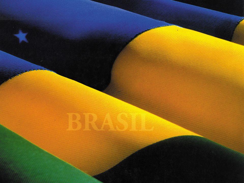 Critérios de qualidade ENGa./DESIGN PREÇO/VALOR PRESENÇA DE MERCADO Avanço técnico Barato Já exportado Inovação Caro Marcas conhecidas Originalidade Luxo Nível de Propaganda Atratividade Prestígio Qualidade Variedade tipos/tamanhos Funcionalidade Facilidade de encontrar Confiabilidade Serviço / Garantia Performance Marca Brasil Classe Mundial