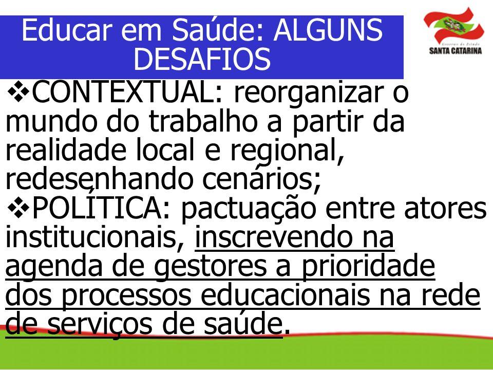 MunicípioNº de agentes Schroeder23 Rio Negrinho36 Campo Alegre16 São Bento do Sul48 Total1012 agentes