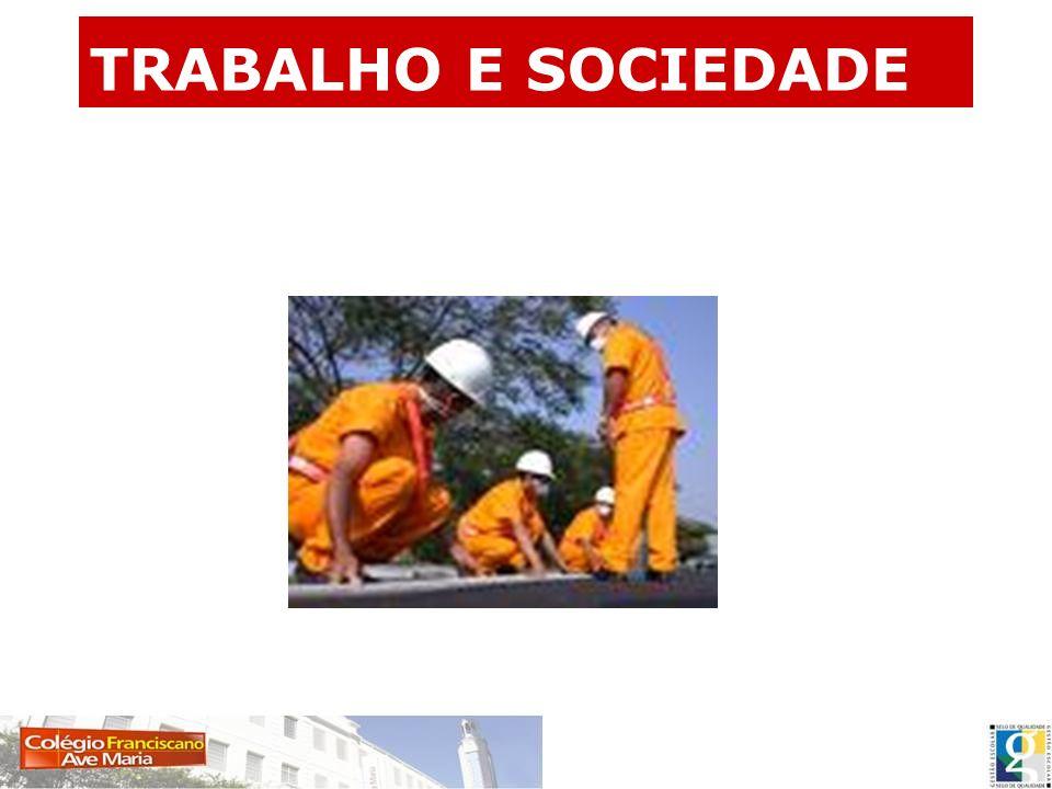 BIBLIOGRAFIA GIDDENS, Anthony.Sociologia. Porto Alegre: Artmed,2005 BRYM, Robert et alii.