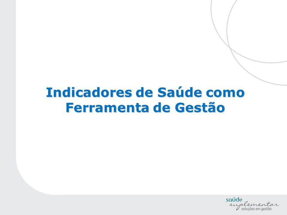 INFORMAÇÃO INCENTIVOS Caminhos para a Sustentabilidade do setor saúde