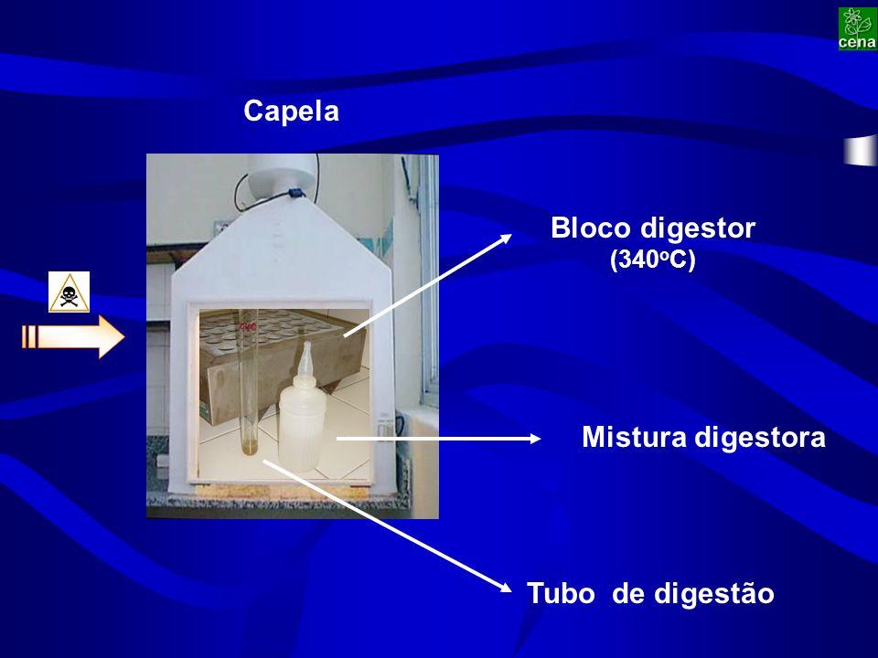CG Cromatografia Gasosa (CG) CO 2 : polar N 2 : apolar