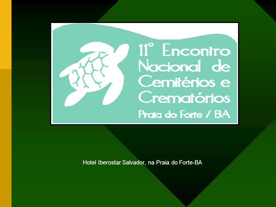 PROGRAMAÇÃO PROGRAMAÇÃO 21/11/07 – 4ª.Feira 20:00 horas – Coquetel de Boas Vindas 22/11/07 – 5ª.