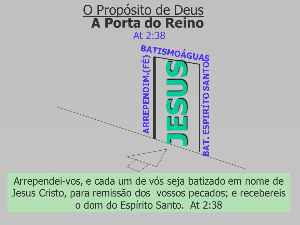 FÉ DEPENDÊNCIA OBEDIÊNCIA A atitude de Cristo INCREDULIDADE INDEPENDÊNCIA DESOBEDIÊNCIA A atitude de Adão O Propósito de Deus COMO SAIR DE ADÃO E IR P