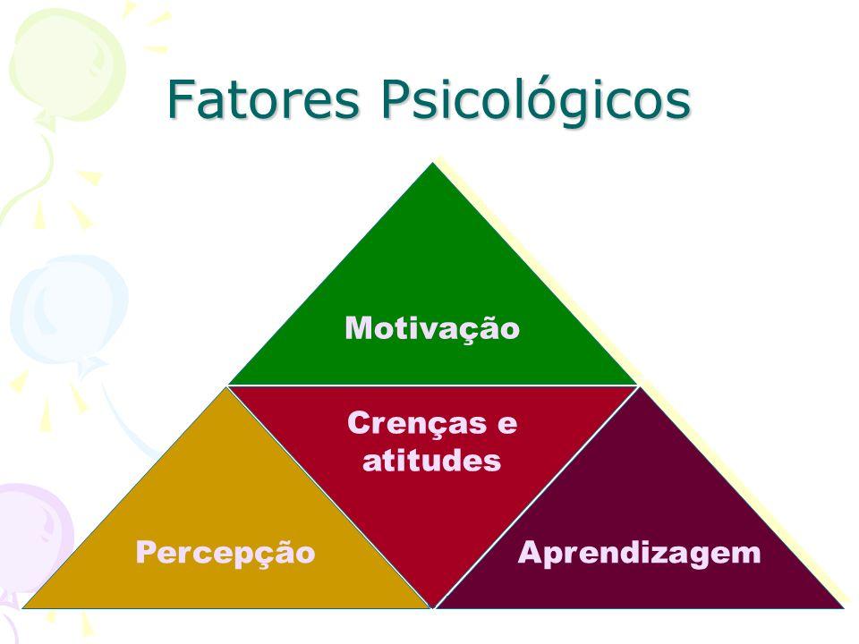 Prof. José Alberto O Idoso Os brasileiros de 60 anos ou mais chegam a 15 milhões, representando cerca de 8% da população. Os idosos se apegam mais a s