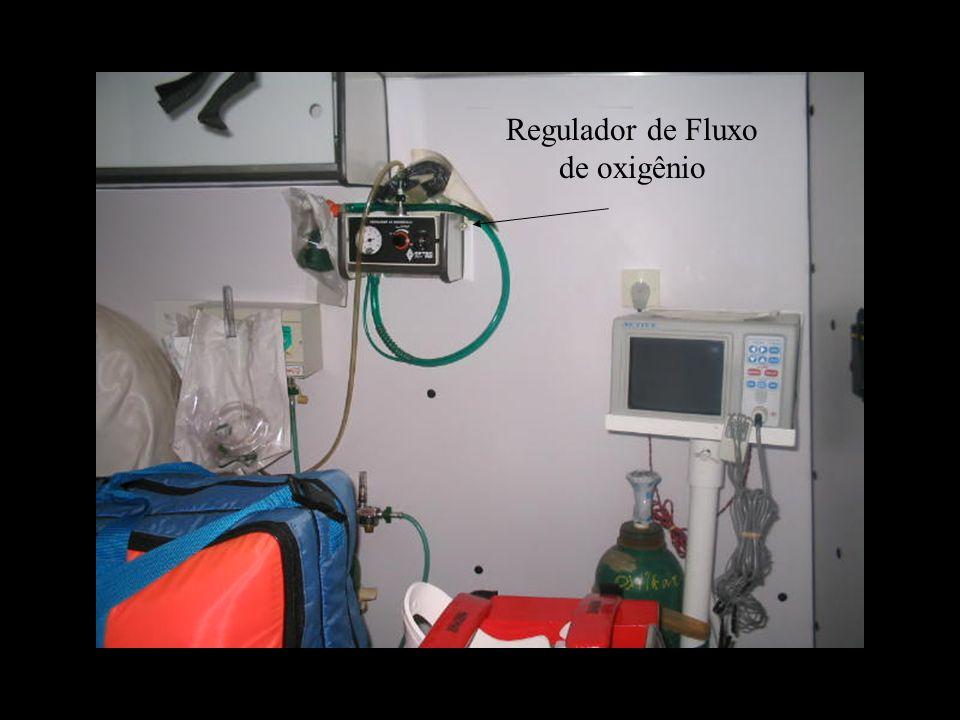 Maca de resgate Bolsa de remédio; equipamentos de socorros( ambu, esparadrapo, desfibrilador e outros equipamentos)
