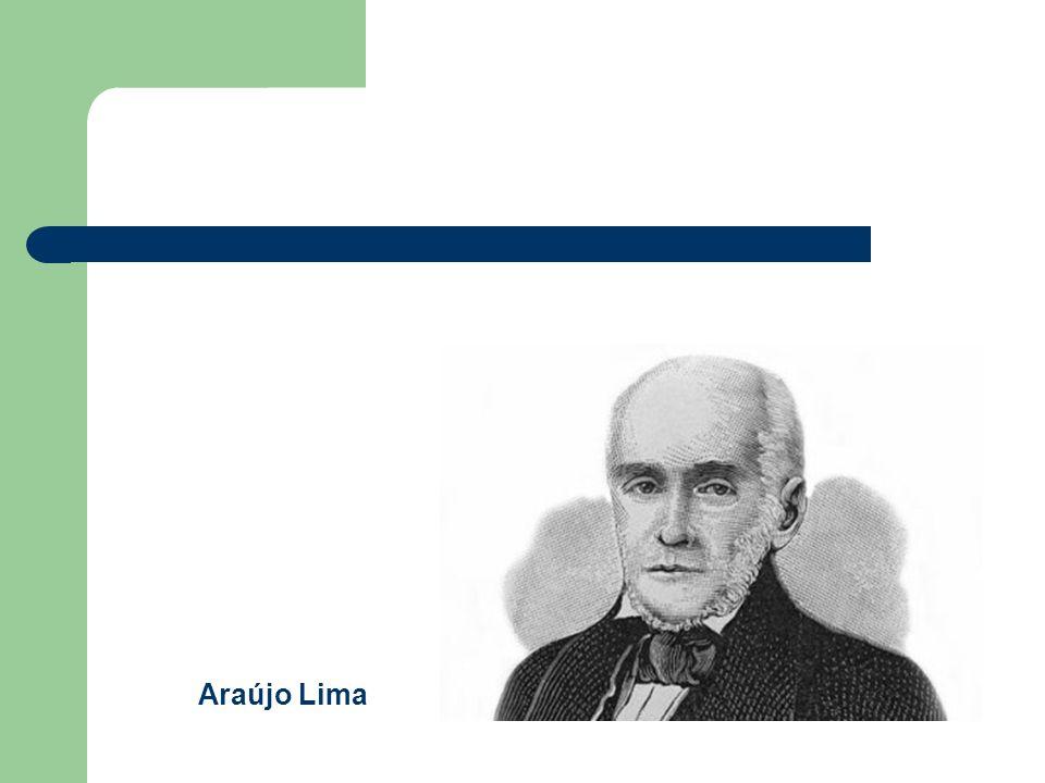 Araújo Lima