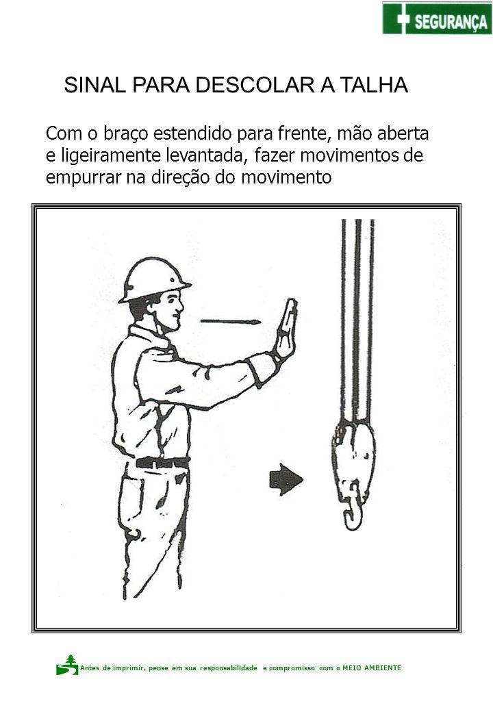 Antes de imprimir, pense em sua responsabilidade e compromisso com o meio ambiente Elaboração: Claudio F.P.