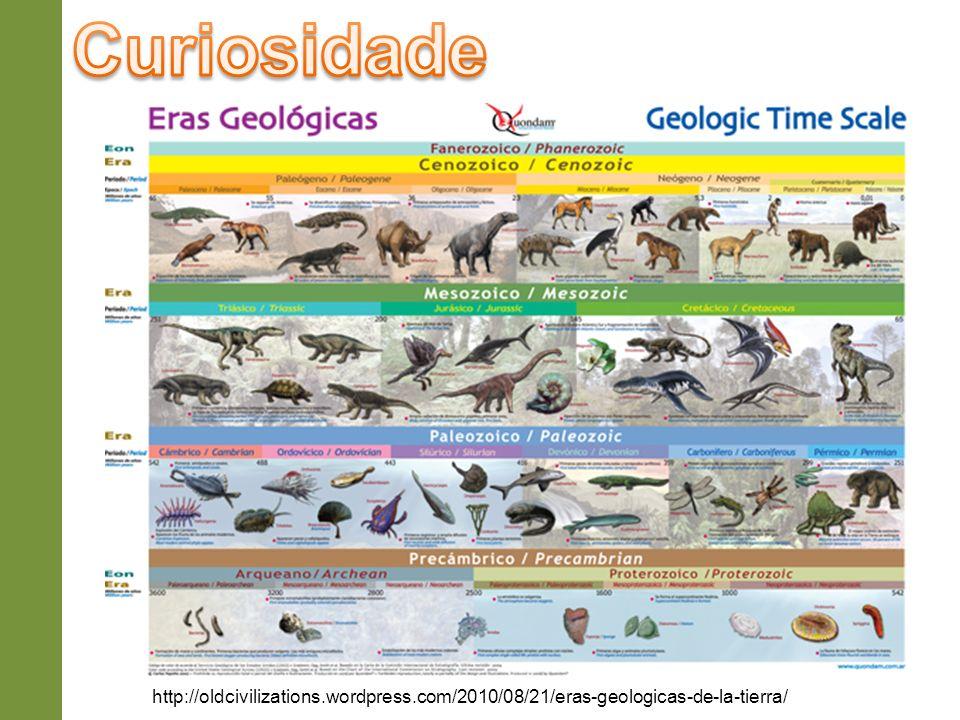 http://oldcivilizations.wordpress.com/2010/08/21/eras-geologicas-de-la-tierra/