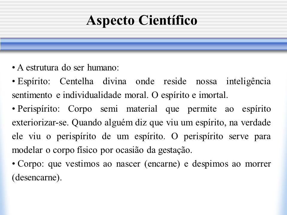 Espiritismo e Clonagem Humana Eurípedes Kühl, Igarapava, São Paulo, Esses limites incluem a impossibilidade de clonar outros seres humanos.