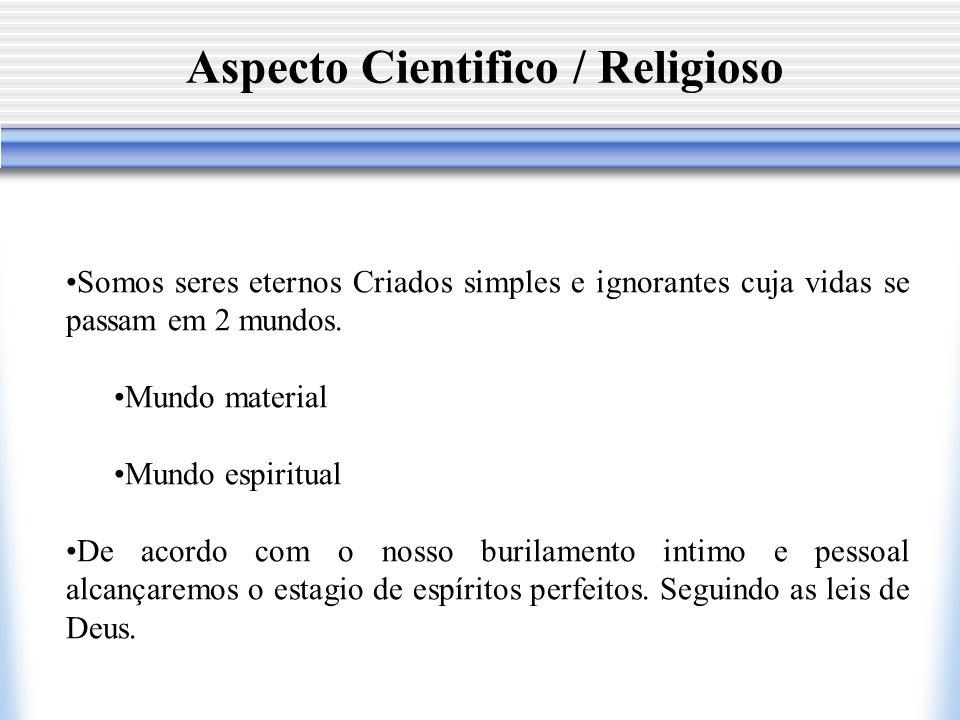 Espiritismo e Clonagem Humana Eurípedes Kühl, Igarapava, São Paulo, Com questão a alma do clone.