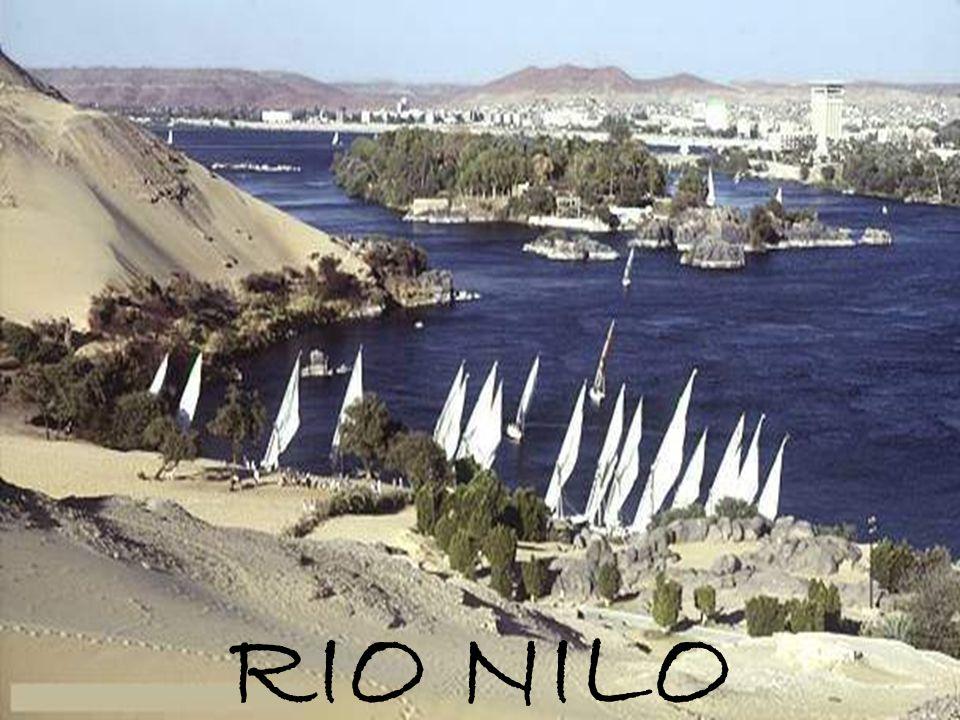 Av. das Esfinges Luxor