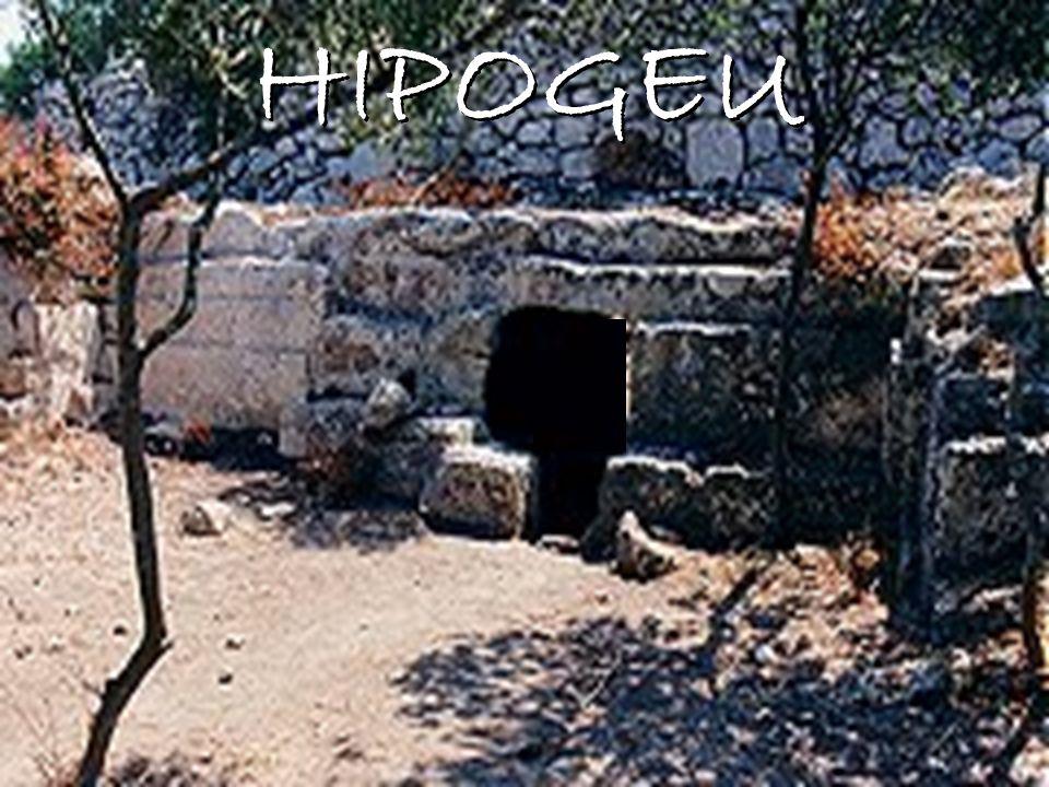 Hieróglifos considerados a escrita sagrada; Hierática - uma escrita mais simples, utilizada pela nobreza e pelos sacerdotes; Demótica a escrita popular.